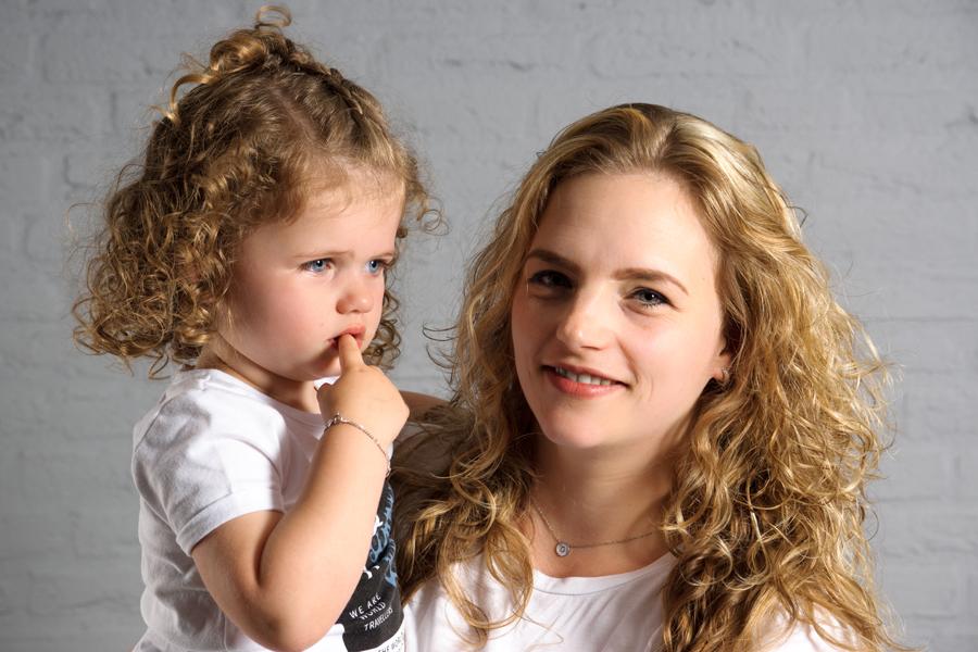 Studiofotografie Venlo Tegelen Limburg AvSPhoto AvS Fotografie Fotograaf Kinderfotograaf